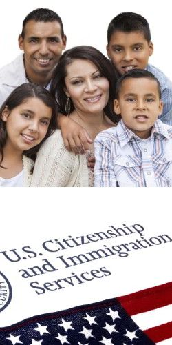 Immigration Lawyer New Jersey